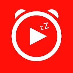 Photo of دانلود Video Sleep Timer and Podcast 1.0.5 – برنامه تایمر متوقف سازی پخش ویدئو و پادکست اندروید