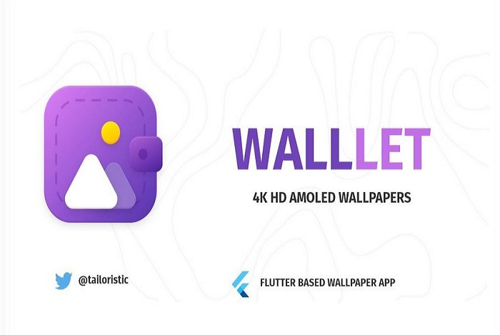 WallLet 4k HD Amoled Wallpapers 111