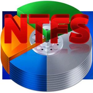 Photo of دانلود RS NTFS/FAT Recovery 3.3 – بازیابی اطلاعات از حافظه NTFS/FAT