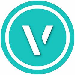 نرم افزار VectorWorks 2021 SP1 X64/86 - شبیه ساز دکوراسیون دخلی و خارجی