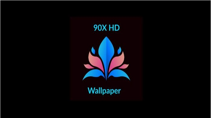 90X HDWallpaper Pro 111