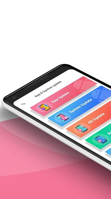App Version 1
