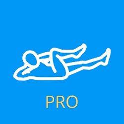 Photo of دانلود Back pain exercises (PRO) 1.0.82 – برنامه تمرینات ورزشی برای رفع درد کمر و گردن اندروید