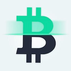 Photo of دانلود Bitcoin Wallet 6.9.9 – برنامه کیف پول بیت کوین مخصوص اندروید