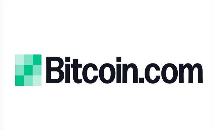 Bitcoin Wallet 111