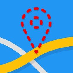 Photo of دانلود Fake GPS Location PRO 5.0 – برنامه ایجاد موقعیت مکانی جعلی و فیک اندروید