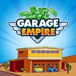 Photo of دانلود Garage Empire 1.6.8 – بازی امپراطوری گاراژ مخصوص اندروید