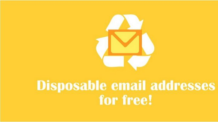 InstAddr Instant Email Address 111 1