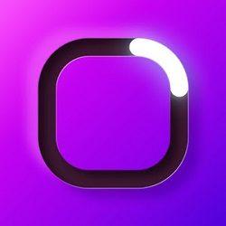 Photo of دانلود Loop Maker Pro – Music Maker 1.0 – برنامه موزیک میکر و دی جی با قابلیت های خاص اندروید