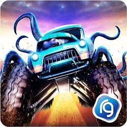 Photo of دانلود Monster Truck Racing 2020 3.4.256 – بازی مسابقه ایی ماشین هیولا اندروید