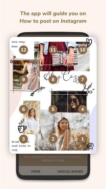 Puzzle Collage 7