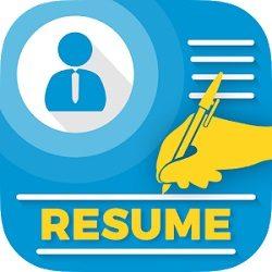 Photo of دانلود Resume Template, Resume Builder, Cover Letter 7.0 – برنامه ساخت سریع رزومه اندروید