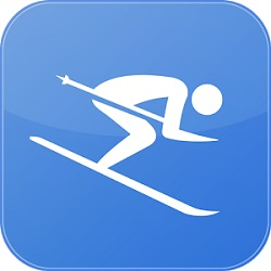 Photo of دانلود Ski Tracker Premium 2.2.00 – برنامه ردیاب اسکی برای اندروید