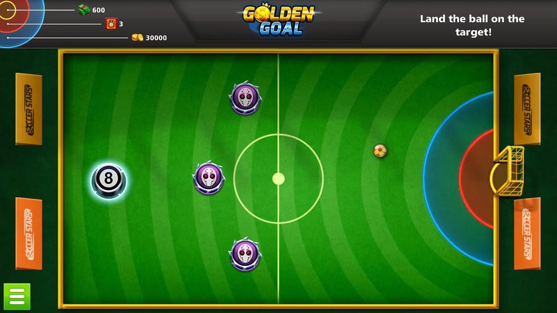 Soccer Stars 1 3