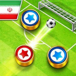 Photo of دانلود Soccer Stars 5.2.0 – بازی محبوب ستارگان فوتبال مخصوص اندروید
