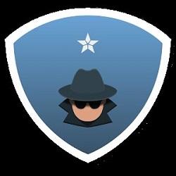 Photo of دانلود Spyware Detector Anti Spyware Scanner 1.0.1 – برنامه اسکن و محافظت در برابر نرم افزارهای جاسوسی اندروید
