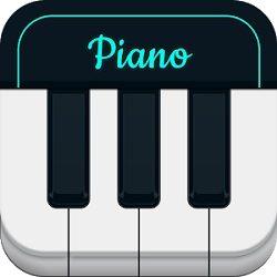 Photo of دانلود The Original Piano 1.0.1 – برنامه شبیه ساز حرفه ای پیانو برای اندروید
