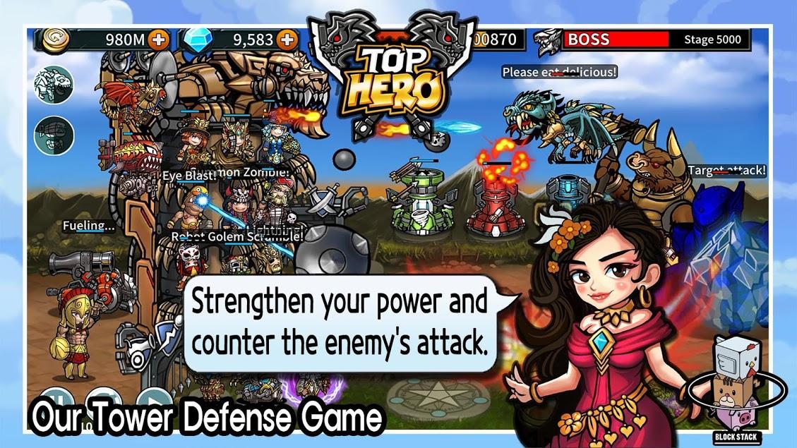 Top Hero 1