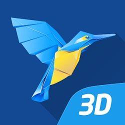 Photo of دانلود mozaik3D – Animations, Quizzes and Games 2.0.254 – برنامه انیمیشن های آموزشی سه بعدی علوم مختلف برای اندروید