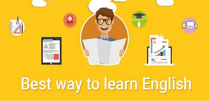 دانلود English for Beginners – 111