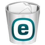 Photo of دانلود ESET Uninstaller 9.0.3.0 – حذف آنتی ویروس نود 32