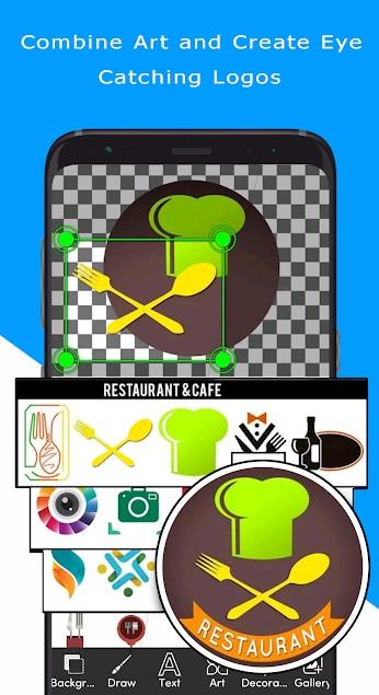 Logo Maker 4 2