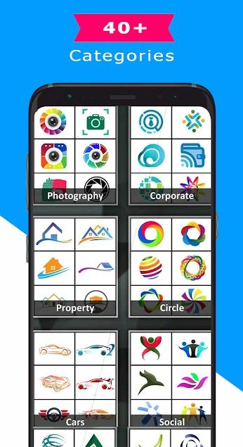 Logo Maker 5 2