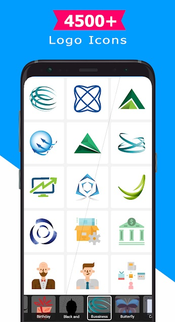 Logo Maker 6 2