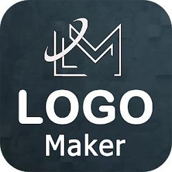 Photo of دانلود TTT Logo Maker 1.0.27 – برنامه ساخت لوگو فوق العاده حرفه ایی برای اندروید