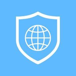 Photo of دانلود Net Blocker – Block internet per app 1.3.2 – برنامه مسدودساز اینترنت برنامه های اندروید