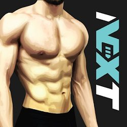 Photo of دانلود Next: workouts at home 0.0.77 – برنامه ورزش در خانه نکست اندروید