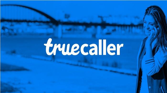 Truecaller 111
