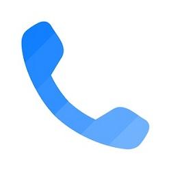 Photo of دانلود Truecaller – Caller ID Premium 11.44.5 – برنامه آیدی کالر و شماره گیر حرفه ای اندروید