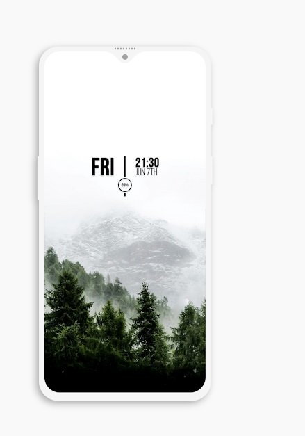 Typo for KWGT 2