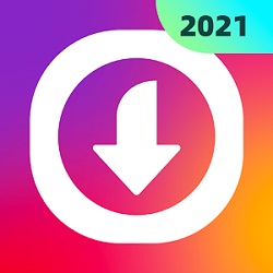 Photo of دانلود Video downloader for Instagram (Vidma) 1.20.0 – برنامه دانلود عکس و فیلم از اینستاگرام اندروید