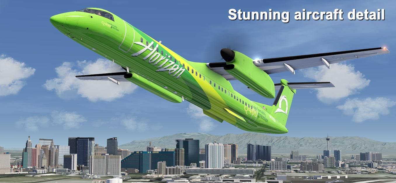 Aerofly FS 2021 6 1