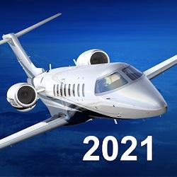 Photo of دانلود Aerofly FS 2021 20.21.11 – بازی گرافیکی پرواز Aerofly FS 2021 مخصوص اندروید