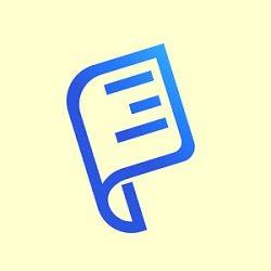 Photo of دانلود Document Manager Pro 1.2.1 – برنامه مدیریت اسناد مخصوص اندروید