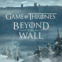 Photo of دانلود Game of Thrones Beyond the Wall 1.10.1 – بازی ماجراجویی بازی تاج و تخت مخصوص اندروید