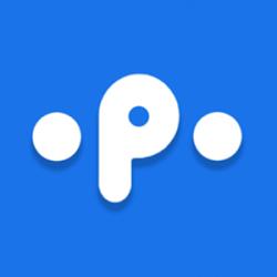 Photo of دانلود Pix-Pie Icon Pack 13.release – آیکون پک زیبا و خاص پیکس پای مخصوص اندروید