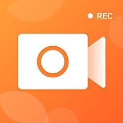 Photo of دانلود Screen Recorder with Audio, Master Video Editor v3.0.0 برنامه ضبط ویدئو از صفحه نمایش گوشی اندروید