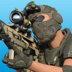 Photo of دانلود Sniper Shooter 3D 1.33  بازی هیجان انگیز تک تیرانداز تری دی مخصوص اندروید