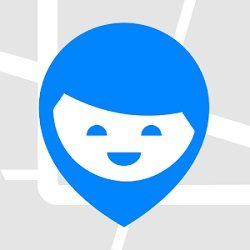Photo of دانلود Find My Kids: Child GPS-watch & Phone Tracker Premium 2.3.8 – برنامه جی پی اس ردیاب خانوادگی اندرویدی