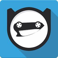 Photo of دانلود OBDeleven car diagnostics app VAG OBD2 Scanner 0.34.1 – برنامه عیب یابی خودرو با گوشی مخصوص اندروید