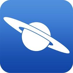 دانلود Star Chart 4.1.9 - برنامه صورت های فلکی برای اندروید