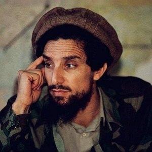 Photo of آهنگ مسعود تو کجایی که بدخشانه فروختند