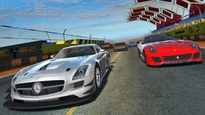 3_gt_racing_2_the_real_car_exp