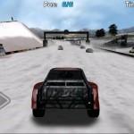 4_off_road_drift_series
