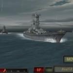 4 pacific fleet 150x150  Pacific fleet دانلود بازی دونفره و جنگی برای آندروید