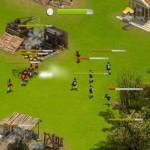5 colonies vs empire